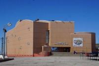 В Дудинке пройдут торжества по случаю 80-летия музея
