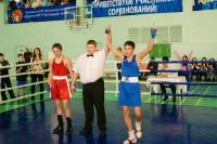 Четырнадцать боксеров — дюжина медалей