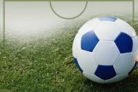 Футболисты проведут матч памяти товарища