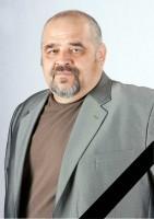 Руководство города извещает о кончине депутата Горсовета