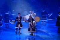 Национальные традиции и северный колорит покорили Казахстан