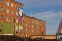 В ГЦНТ откроют новый выставочный сезон