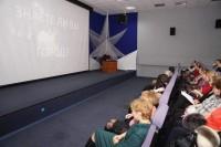 В Дудинке прошёл семинар, посвященный истории города
