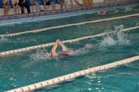 В Дудинку приплыл «Весёлый дельфин»