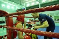 Спортивная копилка Дудинки пополнилась 10 золотыми медалями