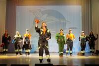 Бойцы «Зелёного патруля» откроют сезон в июне