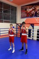 Дудинские спортсмены стали призерами краевых соревнований