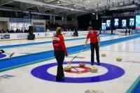 curlingopredelenychastnikipleyoff