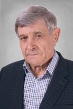 Владимир Степанович Хлудеев