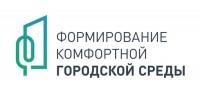 """Дудинцев приглашают принять участие в создании """"Смайла"""""""