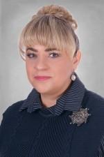 Евгения Николаевна Демова