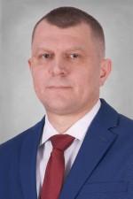 Андрей Николаевич Албу