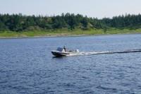 Дни рыбака стартуют третьего июля