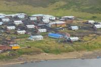 В дудинских поселках стартовала программа летнего трудоустройства