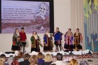 Этнотур «Комарик из тундры» официально завершен