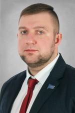 Сергей Викторович Фомин