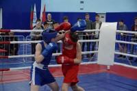 Дудинскую молодёжь приглашают в спортивные секции