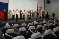 «Виктория» назвала имена лучших исполнителей патриотической песни