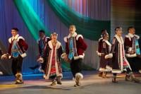 Городской Дом культуры приглашает дудинцев к занятию творчеством