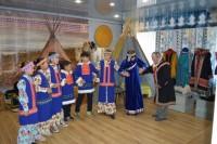 «Хэйро — обрядовый танец моих предков»