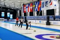 curlingpervuyden