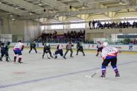 В Дудинке прошли игры Кубка северных городов