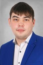 Борис Дмитриевич Братчиков