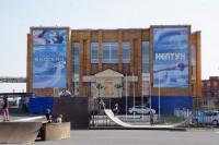 Бассейн «Нептун» возобновит работу в День знаний