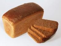 Производство хлеба в дудинских поселках продолжает субсидироваться