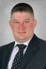 Антон Сергеевич Кононов