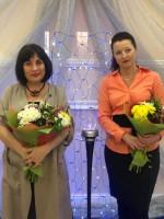 Педагогов детской школы искусств наградили «Полярной звездой»