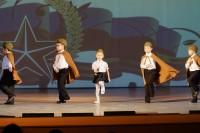 «Виктория» вновь объединит молодых исполнителей