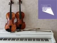 Нацпроект помог обновить инструментальный парк школы искусств