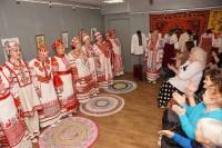 ivushka 1
