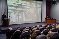 Глава города ответил на вопросы горожан
