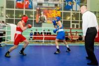Краевой турнир пройдет в Дудинке в начале февраля