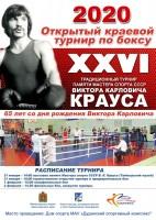 Горожан приглашают поддержать дудинских боксеров