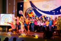 Юбилейный фестиваль КВН назвал лучших