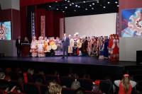 Участники творческих содружеств ГЦНТ отмечены наградами